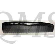 Comb US Army issue WW2