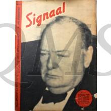 Signaal H no 8 2 april 1943