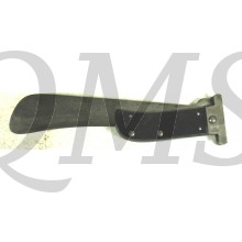 USAAF WW2 Camillus Folding Machete