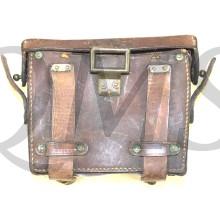 Tasche für Doppelfernrohr M1903 (Case for the M1903 binoculars)