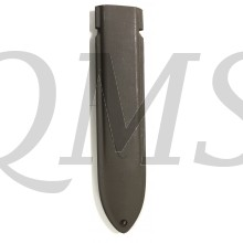 Scabbard, replacement M8/M8A1 (mint)