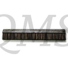 Brush, sights, rifle M1/crabine M1