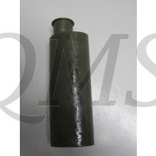 Oliebus uit Schoonmaakblikt Mannlicher/Hembrug M95 (Oiler form Cleaning tin Mannlicher/Hembrug M95)