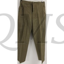 US Army M1944 Wool Trousers
