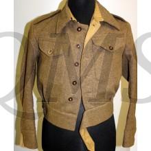 Battle dress blouse P40