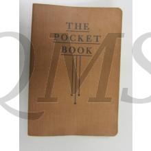 The pocket book  Canada