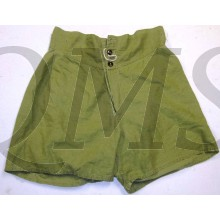 Underpants US Army WW2