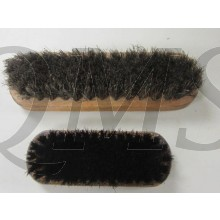 British Canadian Brushes