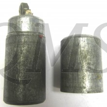 Trench lighter WIFEU WW1/WW2
