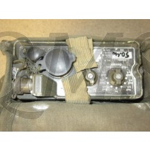 Portable radio FSE 38/58