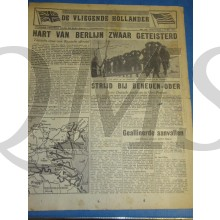 De Vliegende Hollander no 101 5 febr 1945