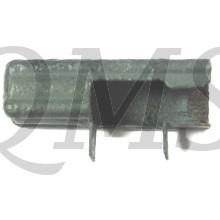 Mondings beschermer Hembrug M95 (bovo)