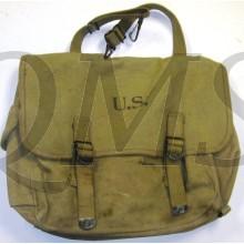Rugtas M36 Musset (M1936 Musset Bag 1943)