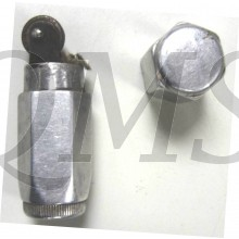 Feuerzeug WW2 (German Trench lighter)