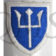 97th US Infantry Division