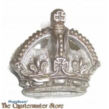 Crown economy (plastic)