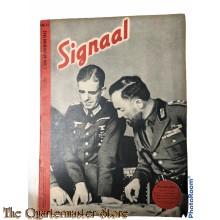 Zeitschrift Signaal H no 12, juni 1942