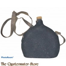 WW 2  french canteen M35