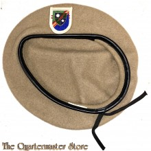 Beret 75th Rangers 2nd Bat