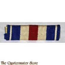 US medal ribbon/bar Silver star