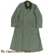WH (Heer) M36 Tuchmantel (M40 WH  greatcoat)