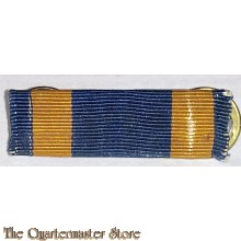 US ribbon/bar Air medal USAAF