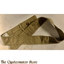 Belt (loose) for shirt bush RAF 1945