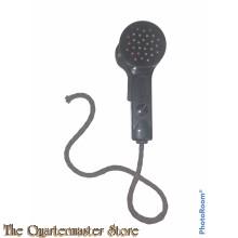 Microfoon No 4 (Microphone Hand No 4)