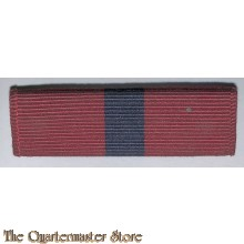 Baton USMC good conduct WW 2 (Ribbon USMC good conduct WW 2  )
