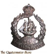 Brooch/Cap badge (63) Royal Naval Division Drake Battalion