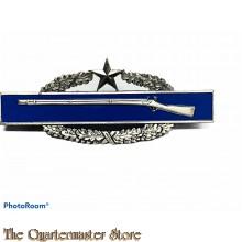 Combat Infantry Badge Korea period US Army