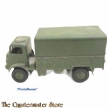 No 623 Army covered wagon DT
