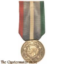 Italy - Medal ai veterani e reduci guardia d'onore Alle Tombe Dei Re Vittorio Emanuale II E Umberto I