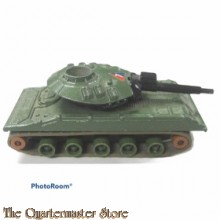 Matchbox Battle Kings M-551 Sheridan K-109 Tank