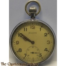 Military (Pocket) watch GSTP HELVETIA (General Service - Trade Pattern)