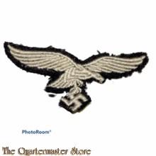 Hoheitsabzeichen Luftwaffe manschaften (Luftwaffe EM/NCO breast-eagle)