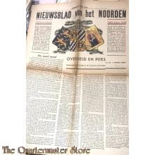 Nieuwsblad van het Noorden 2 juni 1938