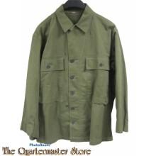 Jas HBT 2e model (Jacket HBT 2nd pattern)