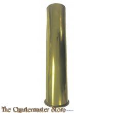 Kartusche kanon  WW1 K17