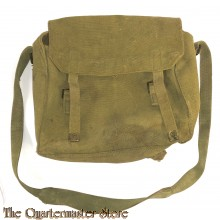 P37 haversack, or small pack CANADA