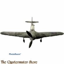 No 718 Hawker Hurricane Mk IIc DT
