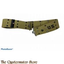 Belt, pistol M36 (YALE 1942)