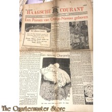 Haagse Courant 1947 no 19139