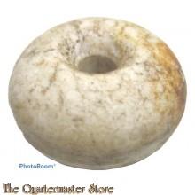 Perle für abreiss Schnur Stielgranate 24 und 39 (Porcelain ball for Pull cord  stielgranate 24 and 39)