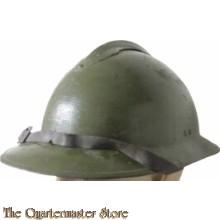 Politie helm M26 opnieuw gebruikt door leger tijdens mobilisatie