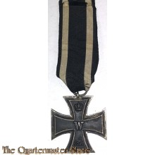 Eisernes Kreuz 2e klasse 14 -18 (German Iron Cross 2nd Class 14 - 18)
