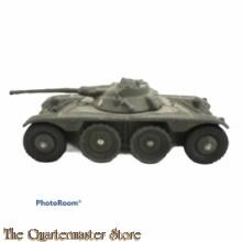 No 815 (80A) Panhard EBR Armoured Car DT