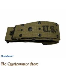 Belt, pistol M36 (NascO  1942)