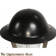 Helm MK II Police (Helmet MK II Police)