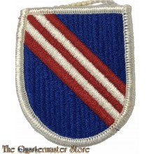 Beret flash 4 S.O. Spt. CMD.